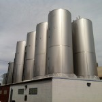 Breckenridge Brewery (Expansion 2)