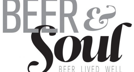 Beer & Soul - Sayre Piotrkowski