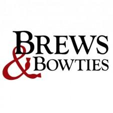 Brews & Bowties