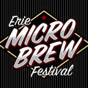 Erie Micro Brew Festival