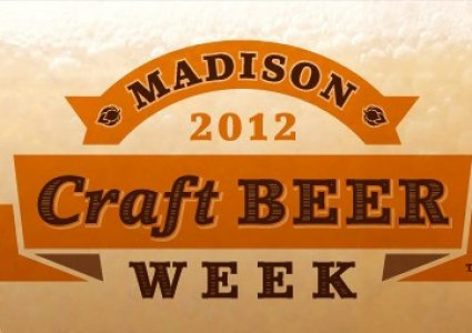 Madison Beer Week 2012
