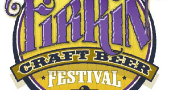 Milwaukee Firkin Craft Beer Festival