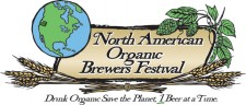 North American Organic Brewers Festival