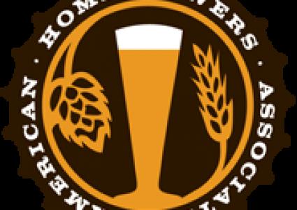 American Home Brewers Association Logo