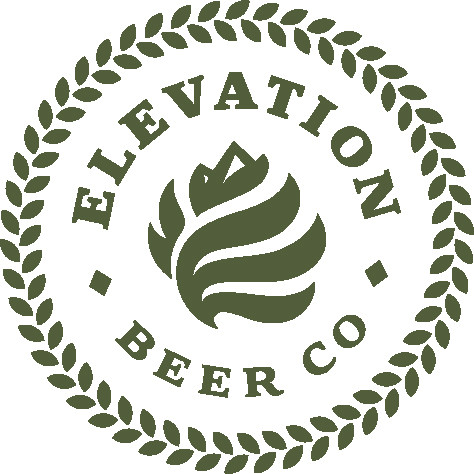 Elevation Beer Co Partners With Elite Brands For Distribution
