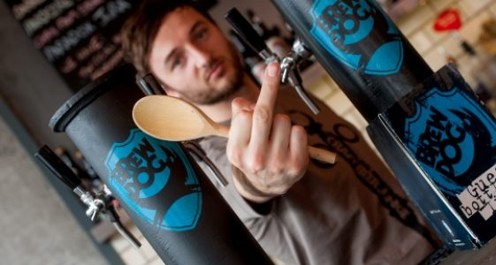 diageo-v-brewdog