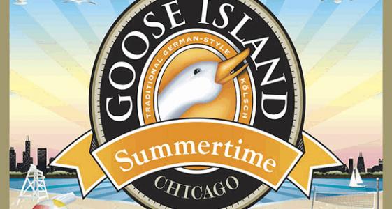 goose-island-summertime