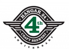 Hangar 24 4th Anniversary