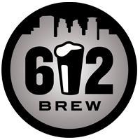 612Brew