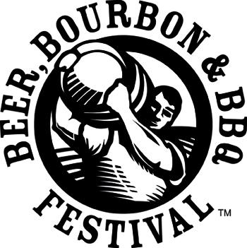 Beer, Bourbon