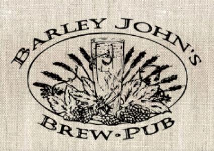 Barley Johns Brewpub