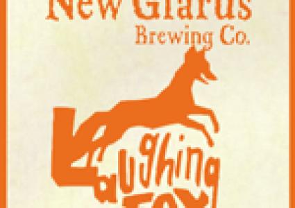 New Glarus Laughing Fox