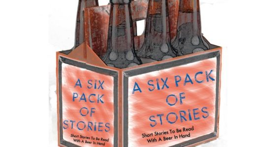 A Six Pack of Stories