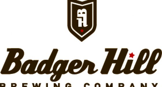 Badger Hill Brewing Co