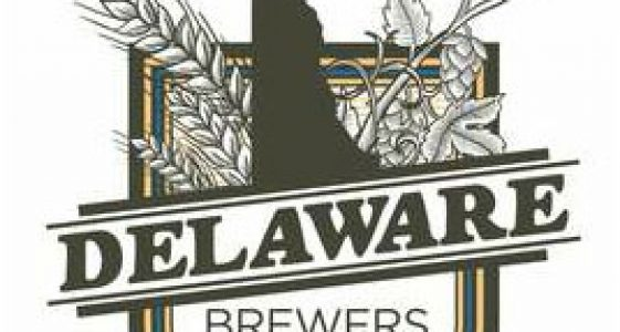 Delaware Brewers Guild