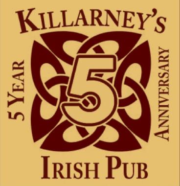 Killarney Craft Beer Pub