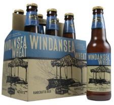 Karl Strauss - Windandsea Wheat
