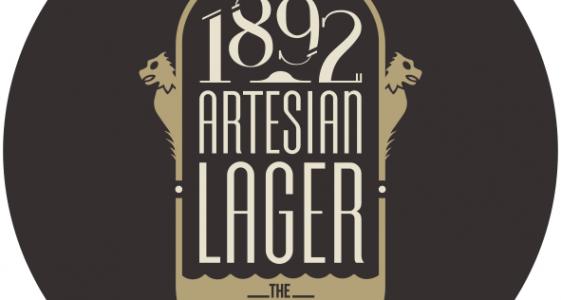 Wynkoop 1892 Artesian Lager
