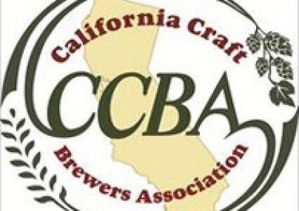 California Craft Beer Association