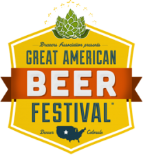 Great American Beer Festival (GABF) 2012