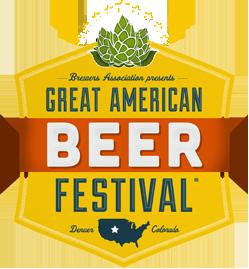 GABF 2012 Roundup: Elevation Beer, Shipyard and Firestone Walker