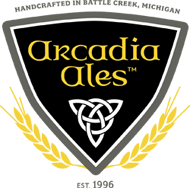 Arcadia Brewing