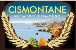 Cismontane Hosts San Diego Brewery Tour Extravaganza