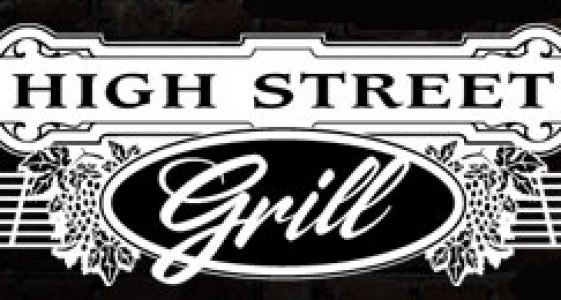 High Street Grill