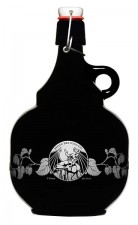 Stone Company Store - Growler