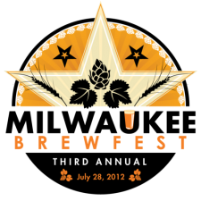 Milwaukee Brewfest - 2012