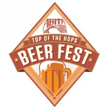 Top Of The Hops Beer Fest 2012