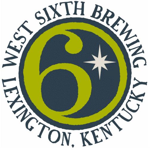West Sixth Brewing