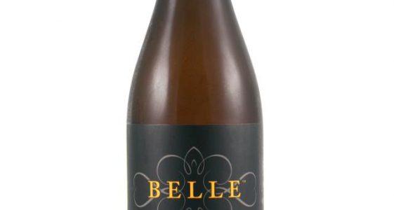 Devil's Canyone Belle