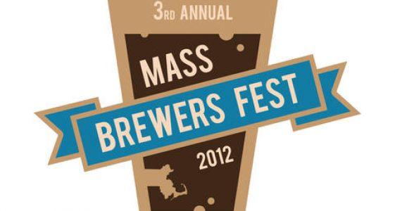 Mass Brewers Fest 2012