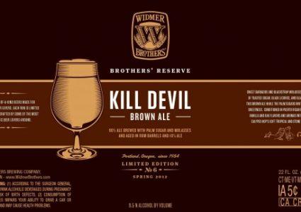 Widmer-Brothers-Kill-Devil