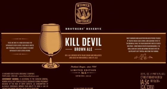Widmer-Brothers-Kill-Devil