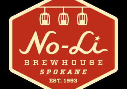 No-Li Brewhouse
