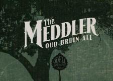 Odell Brewing - The Meddler