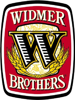 Widmer Brothers