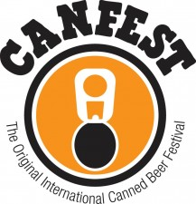 Blog to Win: Free Trip to CANFEST