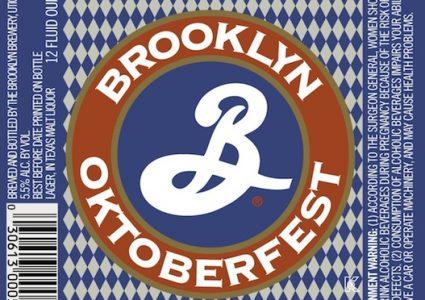 Brooklyn Oktoberfest