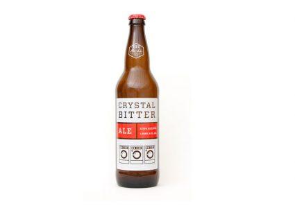 No-Li Crystal Bitter