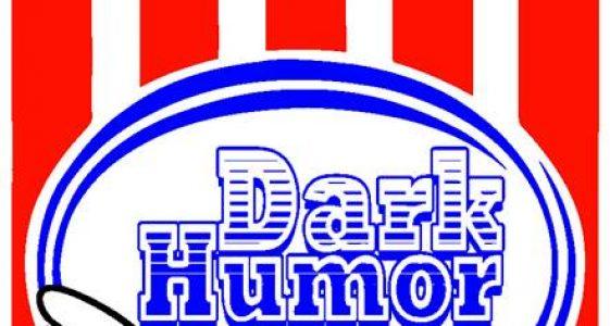 Iron Hill Dark Humor