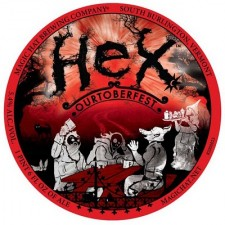 Magic Hat Hex