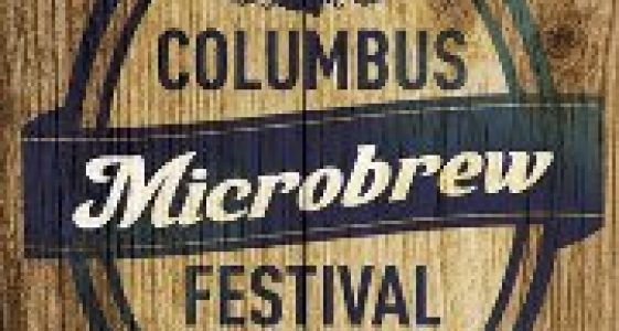 Columbus Microbrew Festival