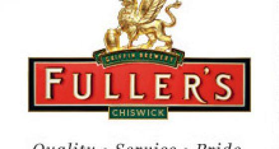 fullers_2012