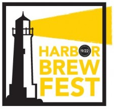 Harbor Brew Fest