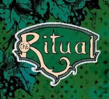 Ritual Tavern