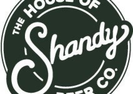 The House Of Shandy Beer Co.
