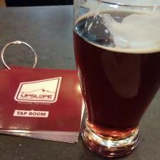 Upslope Brewing - Taproom Beer